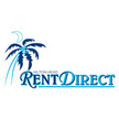 Hilton Head Rent Direct
