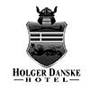 Holger Danske Hotel