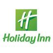 Holiday Inn Oceanfront at Surfside...