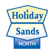 Holiday Sands North on the...