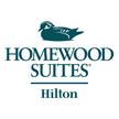 Homewood Suites by Hilton...