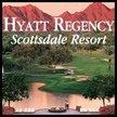 Hyatt Regency Scottsdale Resort...