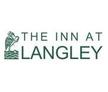 The Inn at Langley