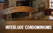 Interlude Condominiums