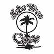 Jade Tree Cove Resort