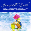 James W. Smith Real Estate Company