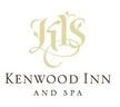 KENWOOD INN AND SPA