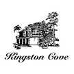 Kingston Cove
