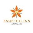 Knob Hill Inn