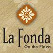 La Fonda On The Plaza