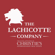 The Lachicotte Company
