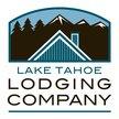 Lake Tahoe  Lodging/Management...