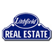 Litchfield Real Estate