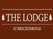 The Lodge and Spa at Breckenridge
