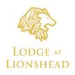 Lodge at Lionshead