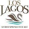 Los Lagos at Hot Springs Village