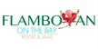 Flamboyan On The Bay Resort &...