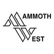 Mammoth West Condominiums