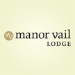 Manor Vail Lodge