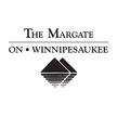 The Margate on Winnipesaukee