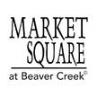 Market Square at Beaver Creek