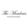 The Meadows Townhomes