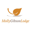 The Molly Gibson Lodge