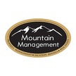 Mountain Management Group