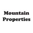 Mountain Properties