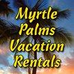 Myrtle Palms Vacation Rentals