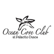 Ocean Cove Club