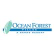 Ocean Forest Villas