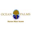 Ocean Palms Villas at The Westin...