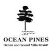 Ocean Pines Ocean and Sound Villa...