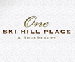 One Ski Hill Place