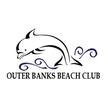 Outer Banks Beach Club