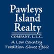 Pawleys Island Realty Company, LLC