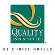 Quality Inn & Suites - Summit
