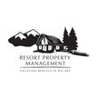 Resort Property Management