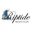 Riptide Beach Club