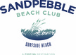 Sand Pebble Beach Club