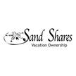 Sand Shares at Sands Village
