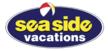 Seaside Vacations