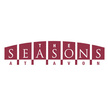 The Seasons at Avon