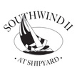 Southwind II Villas at Shipyard RMC