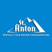 St. Anton Condos