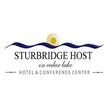 Sturbridge Host Hotel &...
