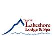 Tahoe Lakeshore Lodge & Spa