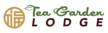 Tea Garden Lodge