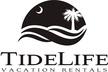 Tide Life